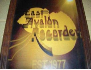 East Avalon.jpg