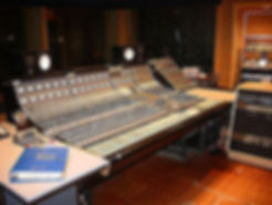 MSS Studio A Console 8068_edited.jpg