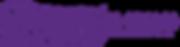 UNA Logo.png