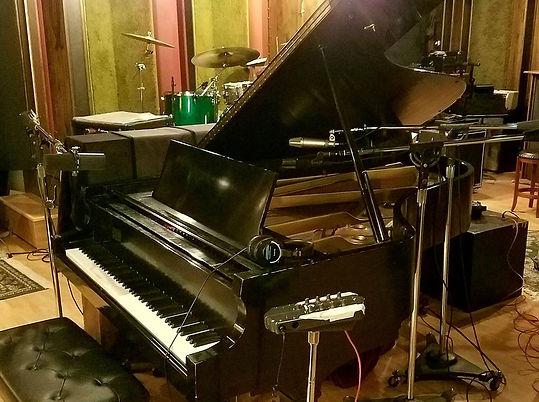 East Avalon piano.jpg