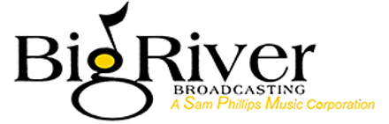 Big River Broadcasting.png