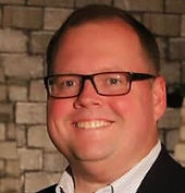 Larry Bowser, Genera Manager Marriott Shoals Hotel & Spa