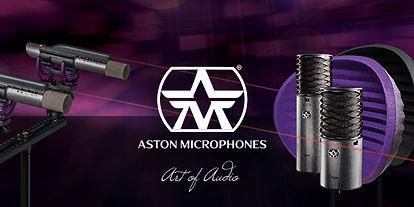 AstonMicrophones.jpg