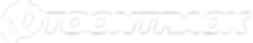 toontrack-logo-retina.png