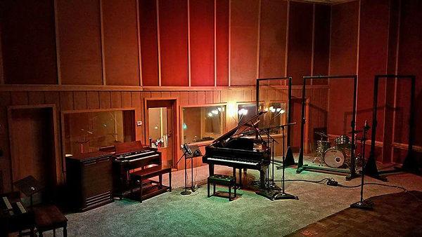 Cypress Moon Studios.jpg