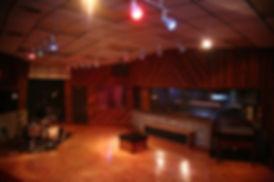 Wishbone Studio.jpg