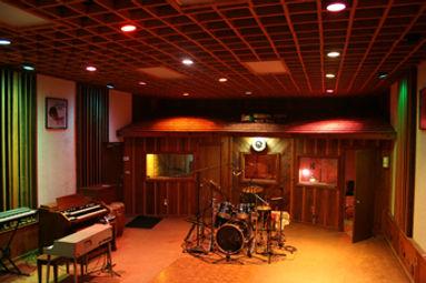 Fame Studio A.jpg