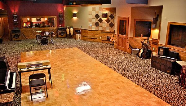 Nutthouse Studio Floor.jpg