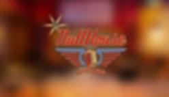 Nutthouse logo.jpg