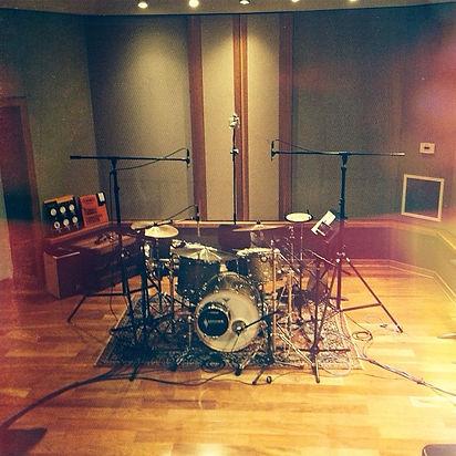 NoiseBlock Studio.jpg