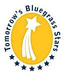 Tomorrow's Bluegrass Stars Logo.jpg