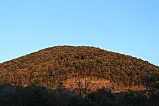 Mountain 3.JPG