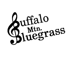BMB Logo_edited.png