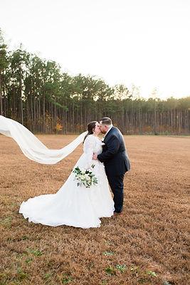 luxfordwedding-578.jpg