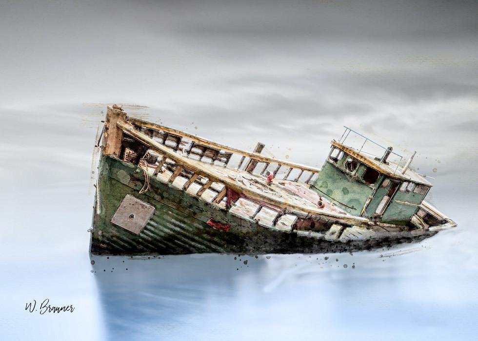 Old Sunken Fishing Vessel.jpg