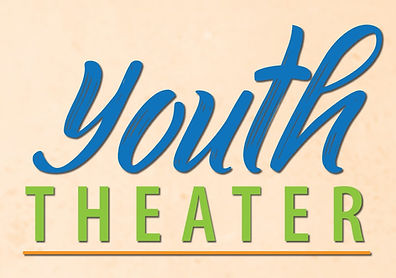 Youth Theater.jpg
