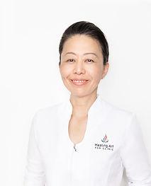 Healing%20Art%20Tcm%20Clinic%20Kazuko_ed