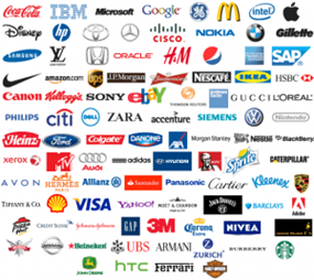 company logos for Jasdeep Singh UConn CT