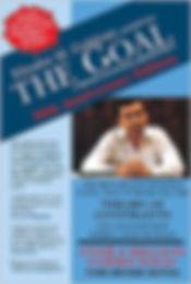 The Goal Cover - Jasdeep Singh.jpg
