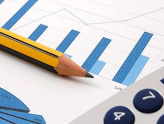 Financial Metrics For Startup Founders