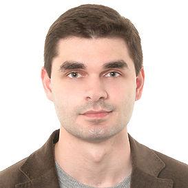 Корф Владислав Игоревич | Преподаватель-исследователь