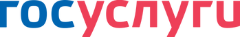 logo_nobeta.0a1f5dfe.png
