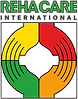 1200px-REHACARE-Logo.svg.png