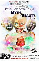 MYTH final poster.jpg