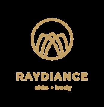 RaydianceLogo-Transparent_edited.png