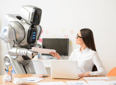 How AI Helps Automate the Tedious Tasks in User Research & Reporting