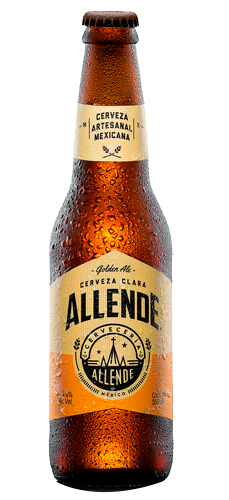 GoldenAle bottle wet.png