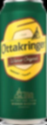 Ottakringer Wiener Original_DS 0,5_90076