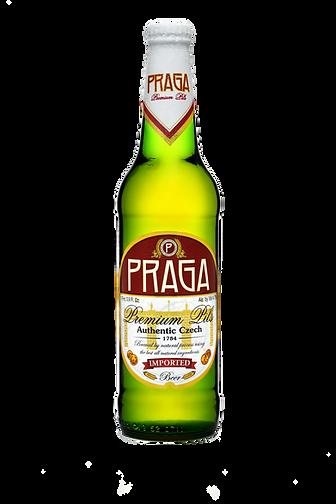 PRA_PILS_NOBACKGR.png