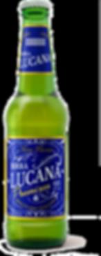birra-mockup-33-premium.png