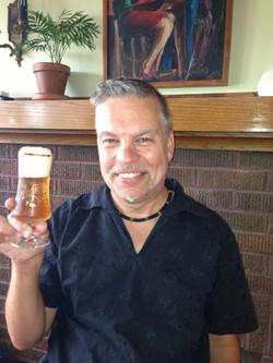 Jerry Patzwald