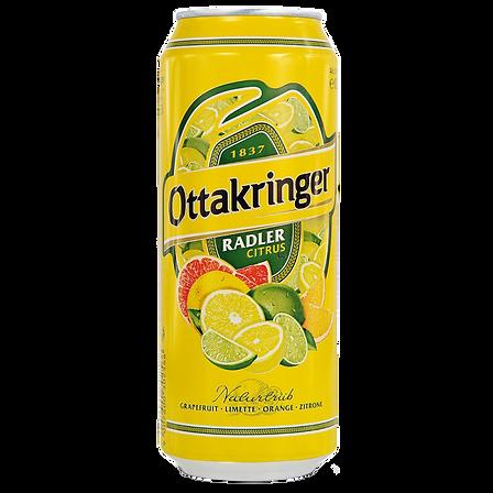 Ottakringer-Citrus Radler-Can.png