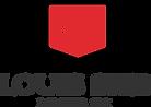Louis Sieb Logo Transparent BG.png