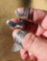 finger picks.jpeg