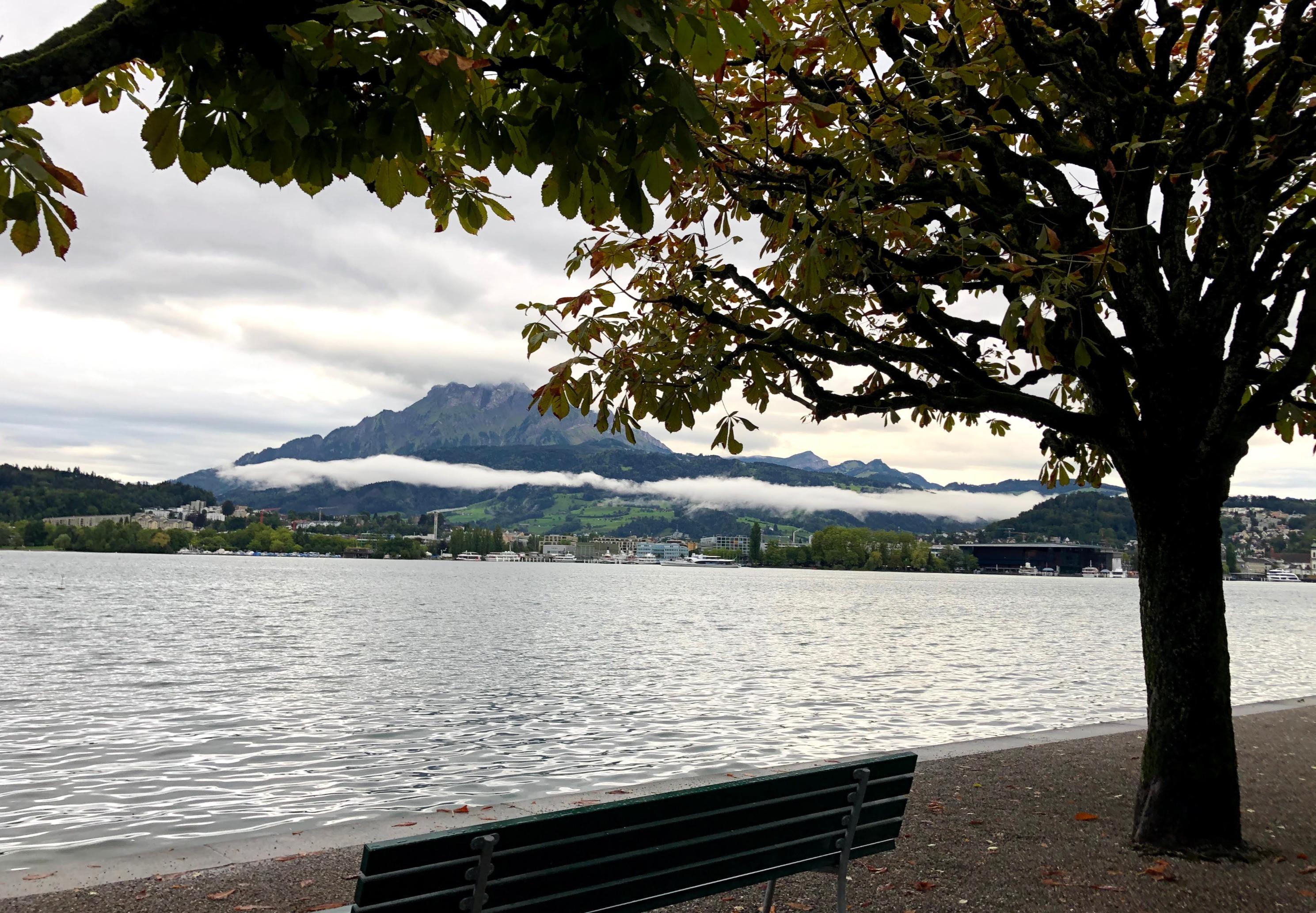 Lucerne_Mount_Pilatus.jpg