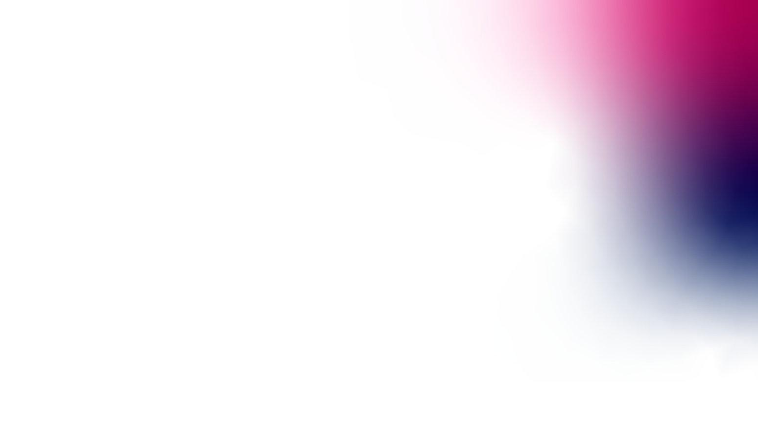 Mind_gradient_1.jpg
