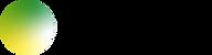 Humind-logo.png