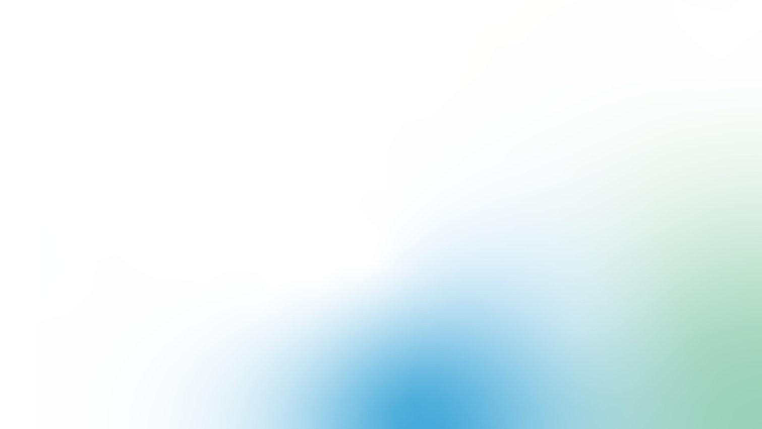 Mind_gradient_3.jpg