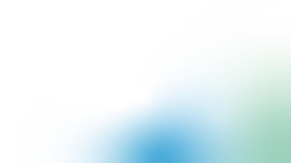 Mind_gradient_2.jpg