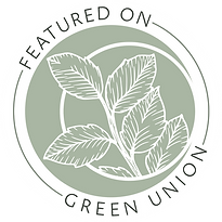 GREEN UNION FEATURED BADGE DEC 2018(1).p