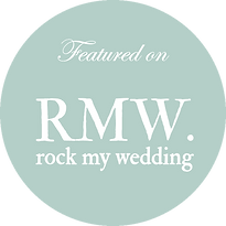 featured-on-rock-my-wedding.png