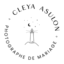 Déclinaison rond 2_Plan de travail 1-01.