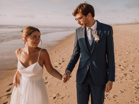 Comment choisir son prestataire mariage ?