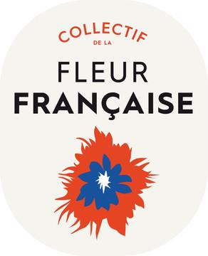 S'engager pour la fleur française