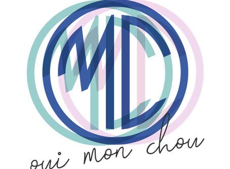 Béa de Oui Mon Chou