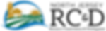 NJRCD_Logo_Small_Transparent-04.png